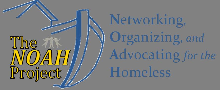 noah project logo